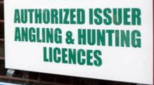 fishinglicences.jpg