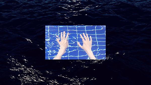 Infinity Pool 01.jpg