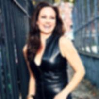 Leila Sbitani, Media Coach, TV Hosting Classes