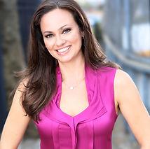 Leila Sbitani, Media Coach