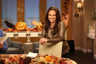 Best Night In, TV Land, Leila Sbitani