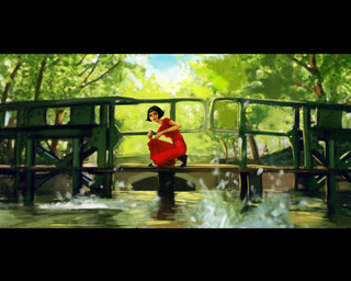 amelie moviestill.jpg