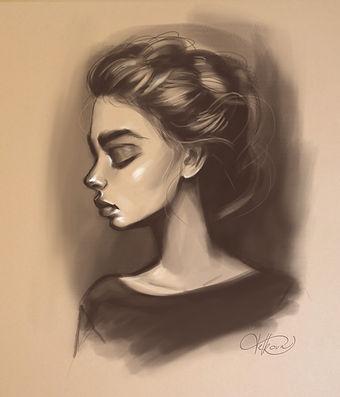 skice_velkova