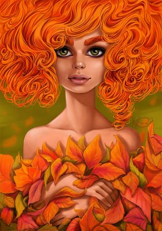 autumn web.jpg