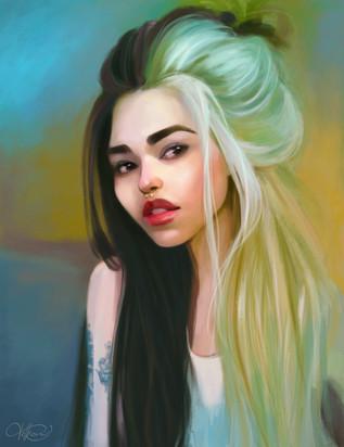 Hair web.jpg