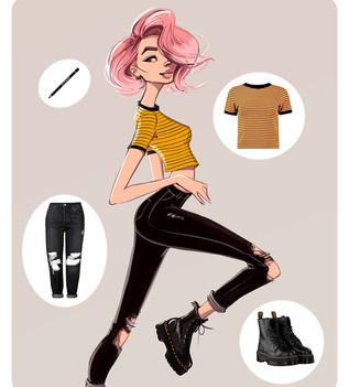 outfit%20idea_edited.jpg