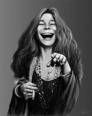 Janis Joplin web.jpg