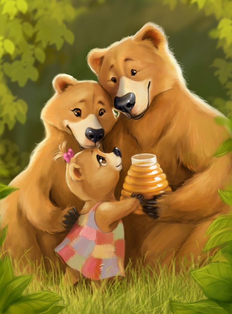 ursula s rodinou .jpg