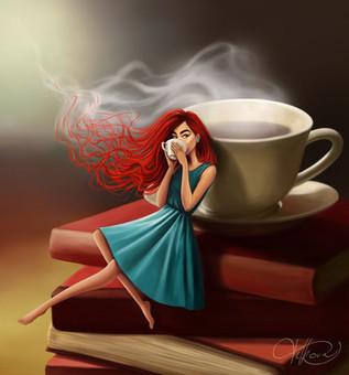 Coffee Break tlac copy.jpg