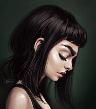 Profil 22.jpg