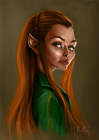 Tauriel copy.jpg