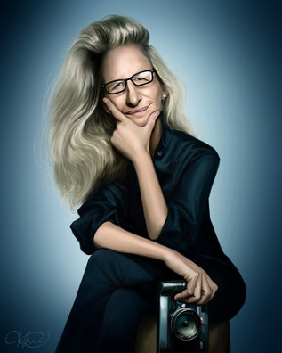 Annie Liebovitz web.jpg