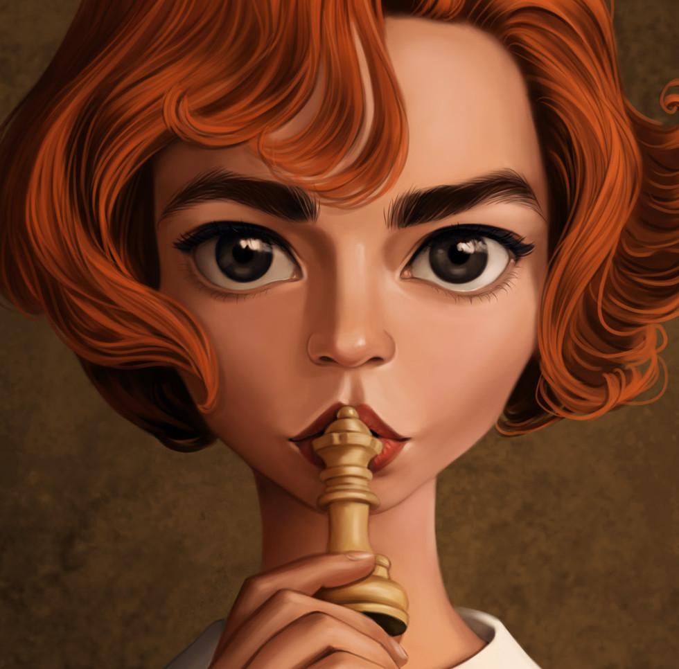 queens gambit 1.jpg