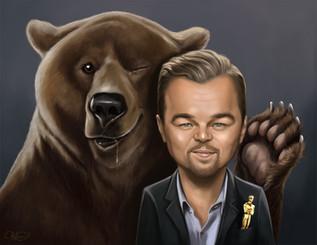 Leo web.jpg