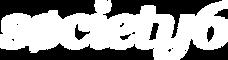 Brands_Society6_Logo_White.png