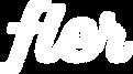 fler logo biele.png