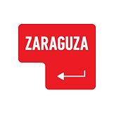 zaraguza logo.jpg