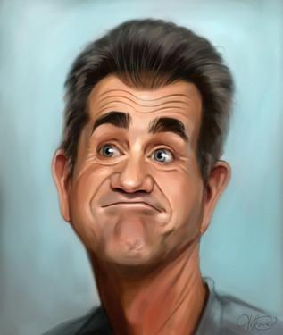 Mel_Gibson_velkova.jpg