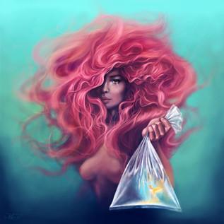 Ariel v.jpg