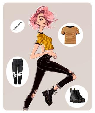 outfit idea.jpg