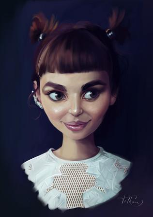 velkova_portrait_22.jpg