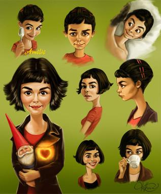 amelia character web.jpg