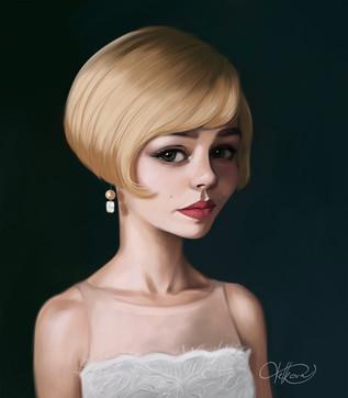 Gatsby f.jpg