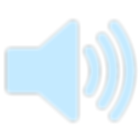 Speaker Icon Light Blue.png