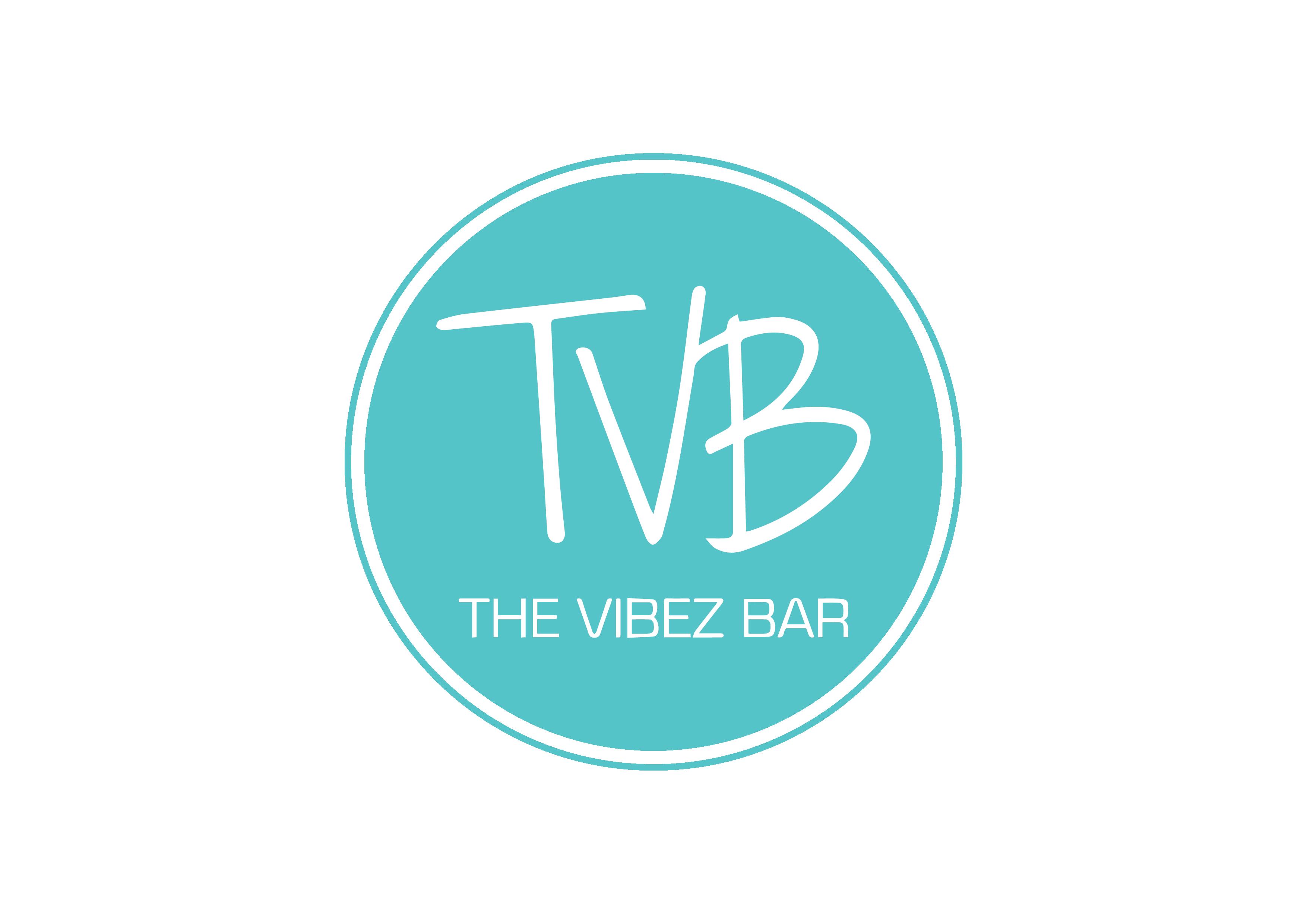TVB logo Final-01