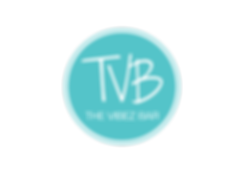 TVB logo Final-01.png