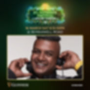 ST-PAT-FB-DJ-Maverick.jpg