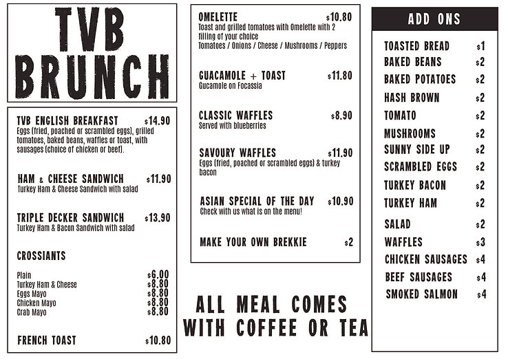 TVB BRUNCH Menu-01.jpg