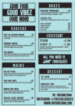 TVB FOOD MENU (Media Oct 19)-03.jpg
