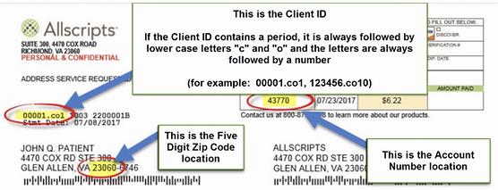 AllScripts-Example