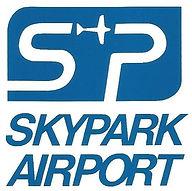 skypark logo.JPG