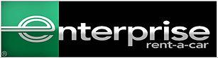Enterprise_Rent_a_Car_Logo2_32017785-505
