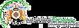 logo-el-escorial.png