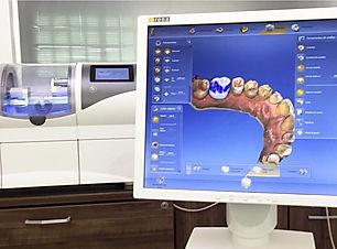 Cosmetic Dentist in Jaipur.jpg