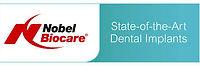 Nobel Dental Implants AT THAPER DNTAL CLINIC