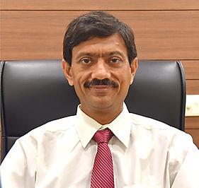 Dr Rakesh Thaper Jaipur.jpg