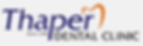 THAPER DENTAL LOGO_edited.png