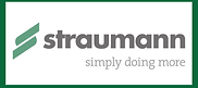STRAUMAN IMPLANTS in INDIA