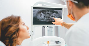 wisdom tooth extraction in jaipur.jpg