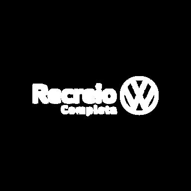 recrei.png