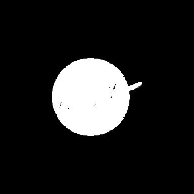 grupo-meet.png