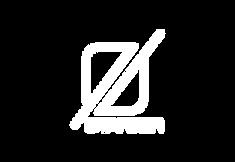 Logo-STARTER.png