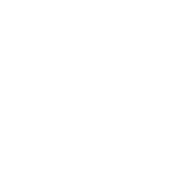 nm-drinks.png