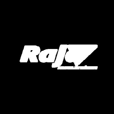 raja.png