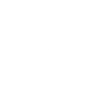 nutrin-pocket.png