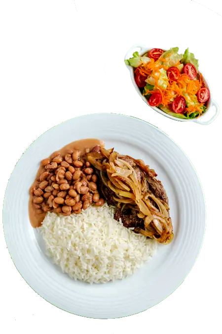 arroz-e-feijão.png